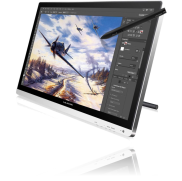 une Tablette Graphique Huion